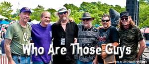 Blues_Fest_Band_Narrow_620_logo_copy