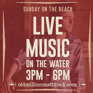 Old-Mill-Inn-North-Fork-Live-Music-