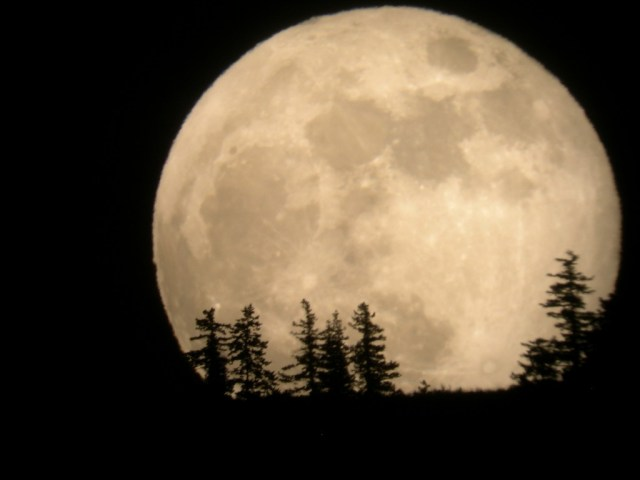 supermoon-may-2012-tim-mccord