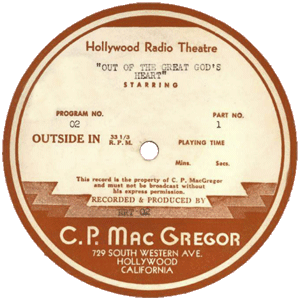 HollywoodRadioTheatre-HRT-02