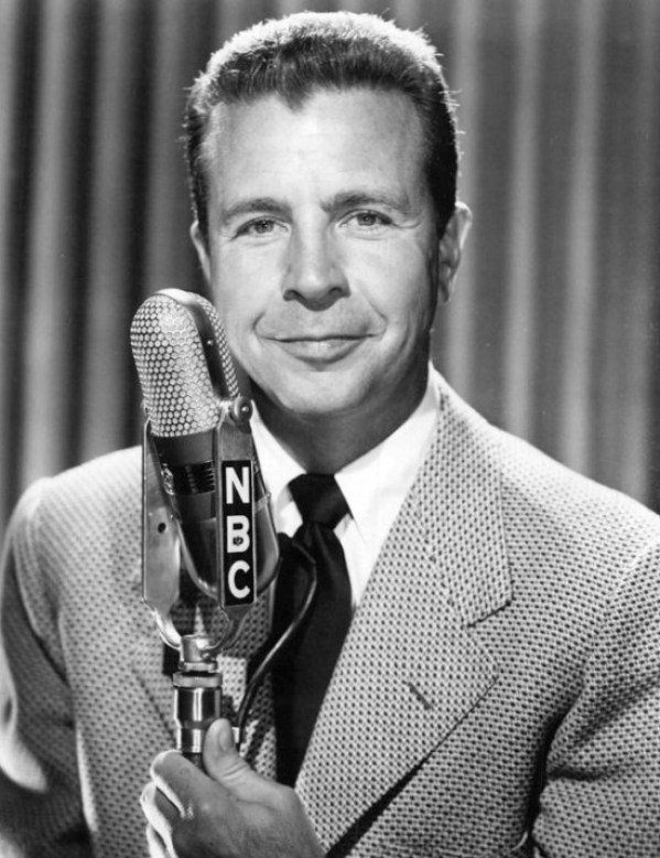 dick-powell-nbc