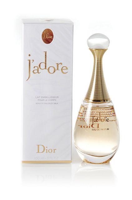 Dior JAdore Eau De Parfum 100Ml Oldrids Downtown