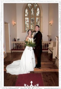 bride_and_groom-2