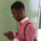 Profile picture of Emmanuel Osei Djaba