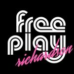 Free Play Arcade Richardson