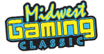 Midwest Gaming Classic – WI