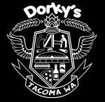 Dorky's