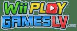 Wii Play Games – Las Vegas 1