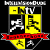IntellivisionDude