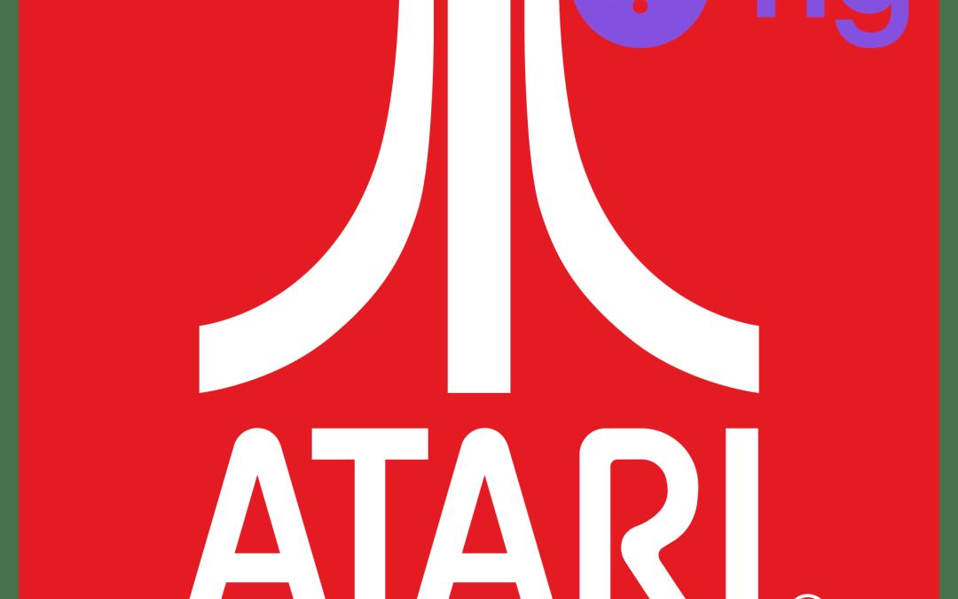 Atari and Fig