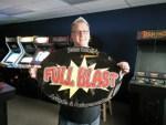 Full Blast Arcade