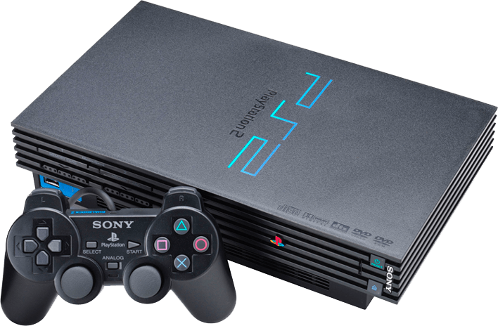 Phoenix IV: Sony's Trojan Horse