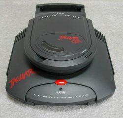 Phoenix IV: The Jaguar
