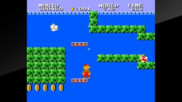 NSwitchDS_ArcadeArchivesVSSuperMarioBros_03_mediaplayer_large