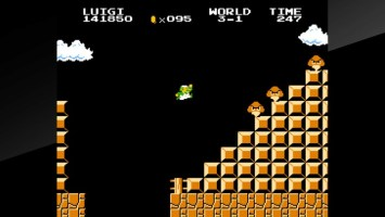 NSwitchDS_ArcadeArchivesVSSuperMarioBros_04_mediaplayer_large