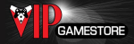 VIP Game Store