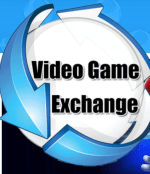 Video Game Exchange