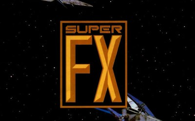The 25th Anniversary of the Super FX Chip