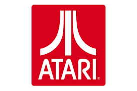 Atari and Arcade1Up Announce Exclusive Partnership for Iconic Titles