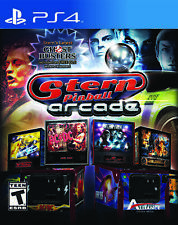 Stern Pinball Arcade: Close to the Real Thing