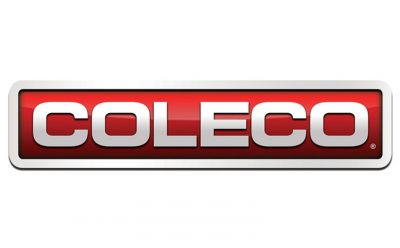 Rainbow Brite and Robotech Coming to Coleco Evolved Mini Arcades