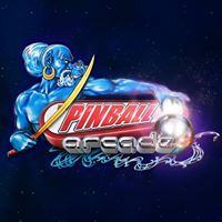 Farsights Pinball Arcade Is Losing 60 Tables From Their Library