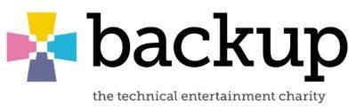 Backup's Kart-Fest 2018 raises £23,500