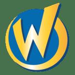Wizard World Madison - WI