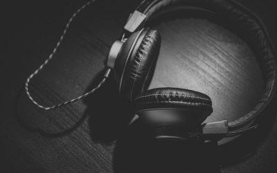 New Column: Video Game Soundtracks