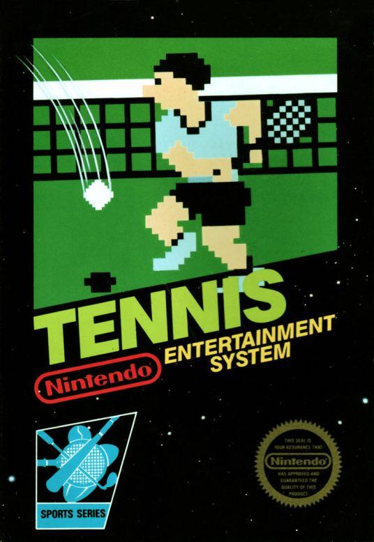 tennisnesbox