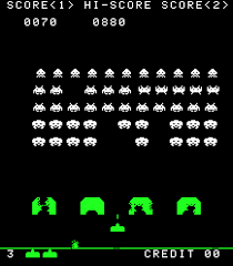 10 old-school games you can play on your smartphones right now