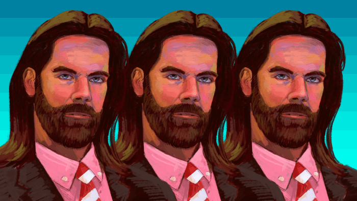 Autofire Power Hour: Episode 44: Billy Mitchell Returns