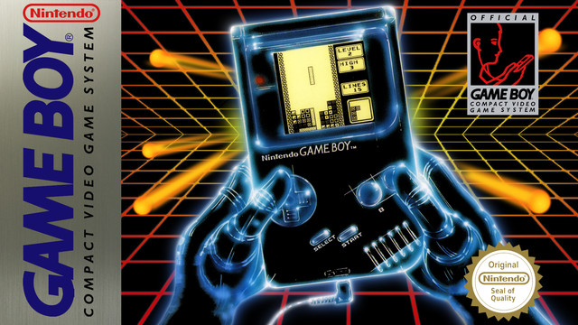 Boy, Oh Game Boy: A Look at the Varied Versions of Nintendo's Landmark Handheld