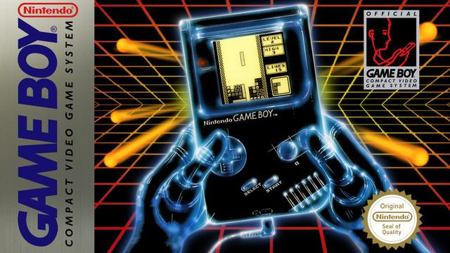 Boy, Oh Game Boy: A Look at the Varied Versions of Nintendo's Landmark Handheld