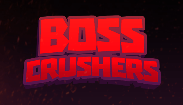 Multiplayer Rogue-lite Boss Crushers Leaves Early Access on Steam Today