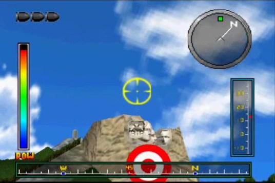 pilotwings64wario
