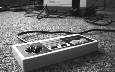 Classic Consoles: Are They Worth It?