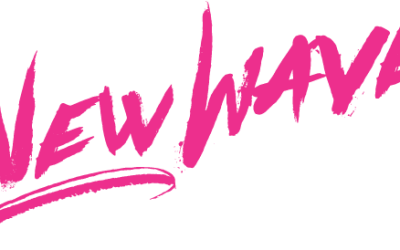 Two New Products From New Wave Toys