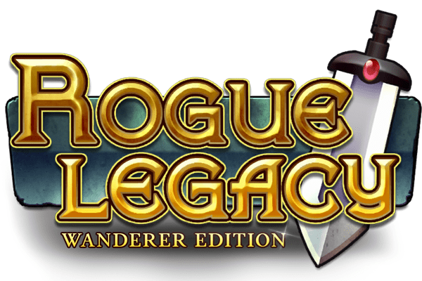 Old School Gamer Magazine Exclusive: Inside Rogue Legacy: Wanderer Edition