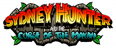 Sydney Hunter & the Curse of the Mayan Hits the Switch – Review By Brad Feingold