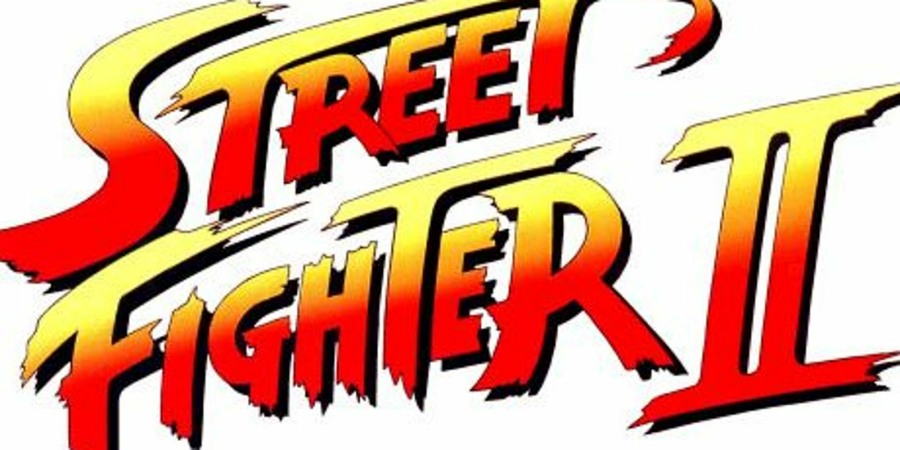 RETROSPECTIVE: A Tale of Street Fighters