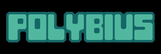 The Polybius Quarter Scale Arcade Cab Campaign Through Kickstarter