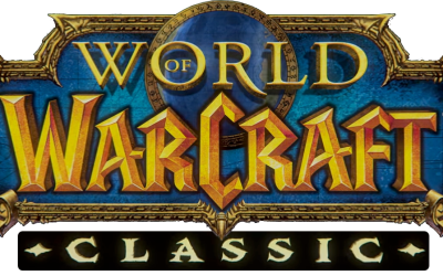 Biggest Changes from Classic WoW to Classic Burning Crusade