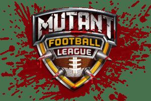 Mutant Football League Comic Book On Kickstarter