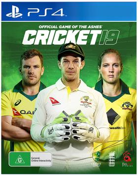 Best cricket games of all time
