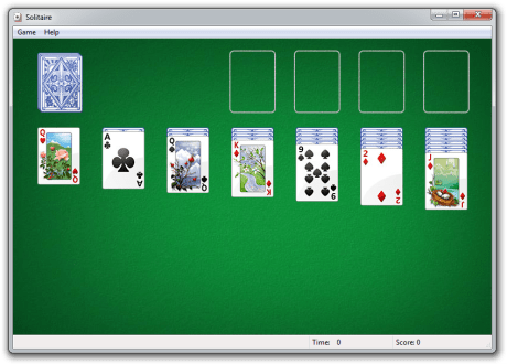 30 Years On: The Story of Microsoft Solitaire