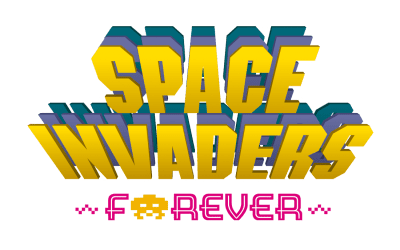 The Space Invaders Forever Collection Releases December 11th