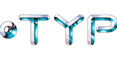 Arcade Versions of Popular R-Type Series Coming to iiRcade
