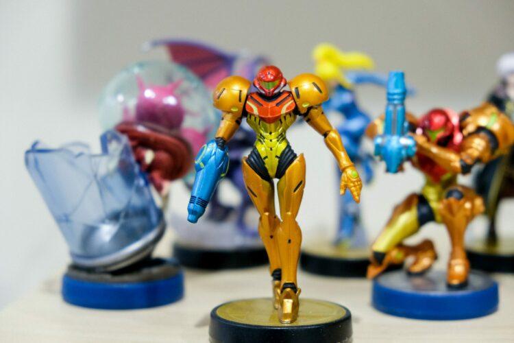 Why Fans Of Old Nintendo Franchises Shouldn't Lose Hope.