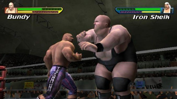 Underrated Sports Games on PS2 You Have to Play